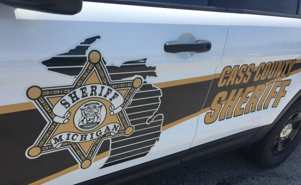 generic cass county sheriff's office 1