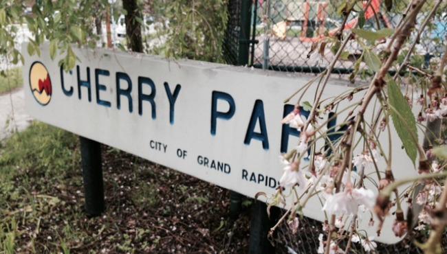 Cherry-Park-Grand-Rapids 051515_96233