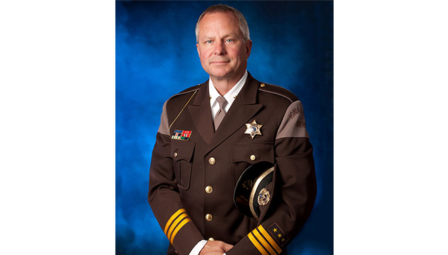 dale miller ionia county sheriff_1539119013309.png.jpg