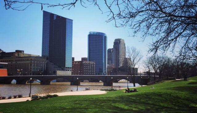 downtown Grand Rapids generic_99670
