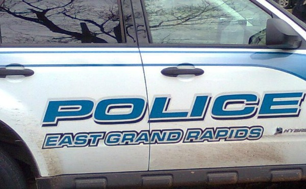 generic east grand rapids police_235459
