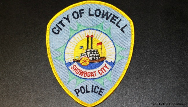 generic lowell police department_74398