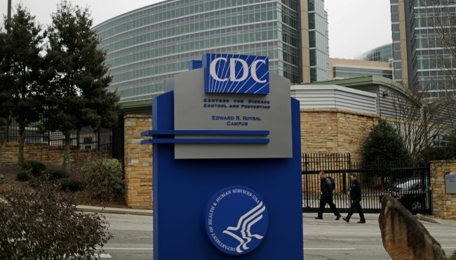 generic centers for disease control and prevention headquarters AP 101718_1539782959811.jpg.jpg