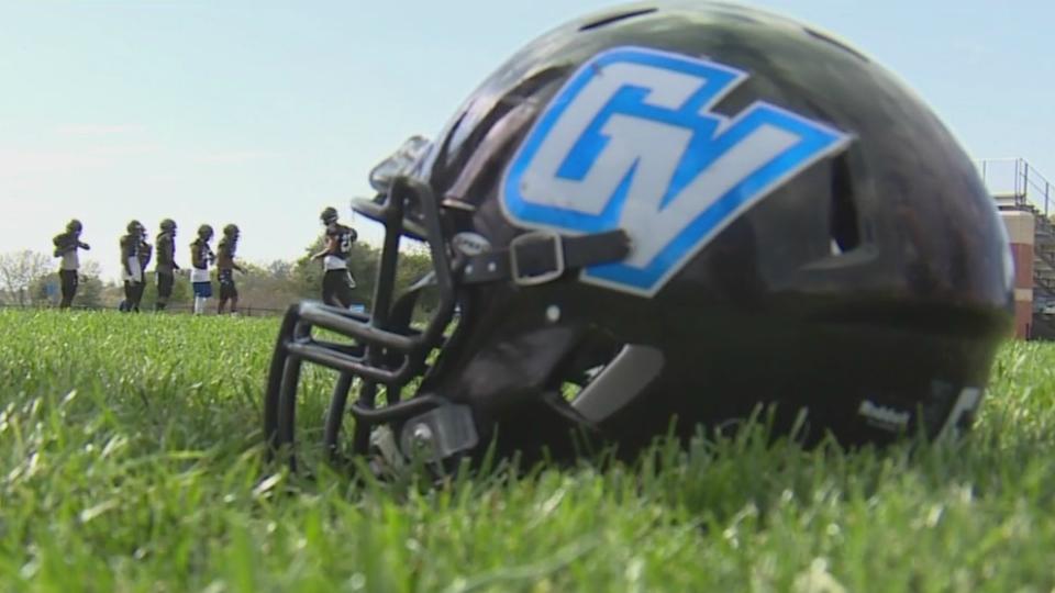 generic grand valley state university football practice_1539139460668.jpg.jpg
