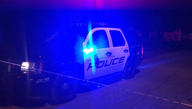 generic kalamazoo township police department night_1520475396426.jpg.jpg