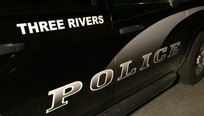 generic three rivers police department_1520475480437.JPG.jpg