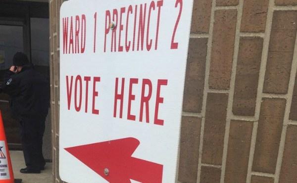 generic vote generic polling place generic election generic voting c_1521079895847.jpg.jpg