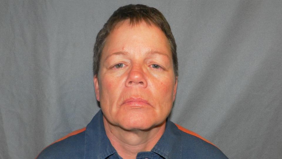 Alpine Manor killer: Keep accomplice in prison