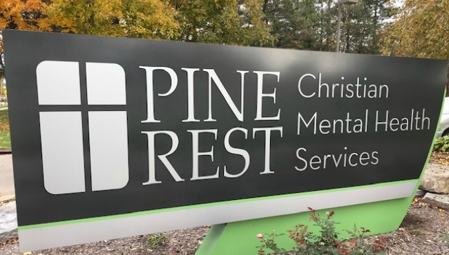 generic pine rest christian mental health services_1540929615656.jpg.jpg