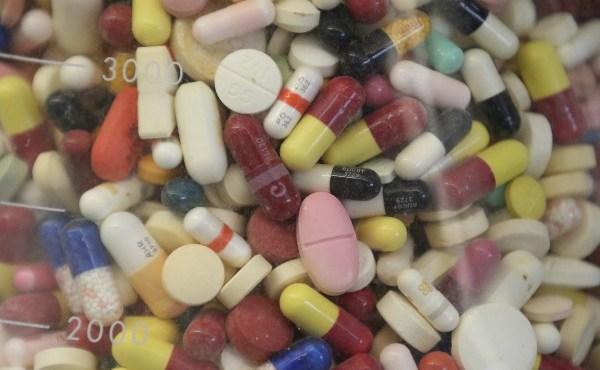 prescription drugs generic AP 042718_1524818890962.jpg.jpg
