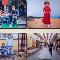 ArtPrize 10 The String Project Chelsea Nix Mariano Cortez 093018_1538789581055.jpg.jpg