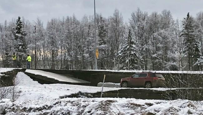 Anchorage earthquake AP 113018_1543605162013.jpg.jpg