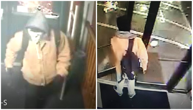 Battle creek jewelry store theft suspect 111518_1542298561349.jpg.jpg