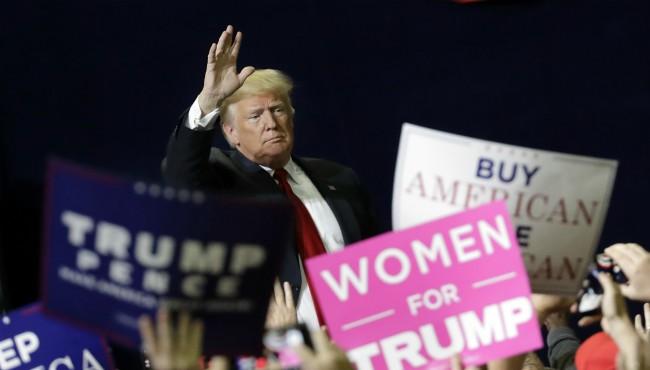 Donald Trump AP 110518_1541411530359.jpg.jpg