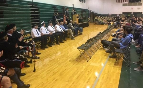 Forest Hills Central High School veterans 2 110918_1541797526171.JPG.jpg