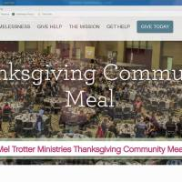 Free_Thanksgiving_community_meal_in_Gran_0_20181112203202