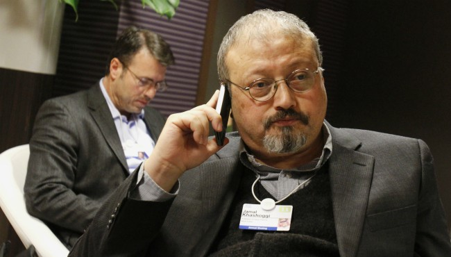 Jamal Khashoggi AP 111518_1542284129634.jpg.jpg