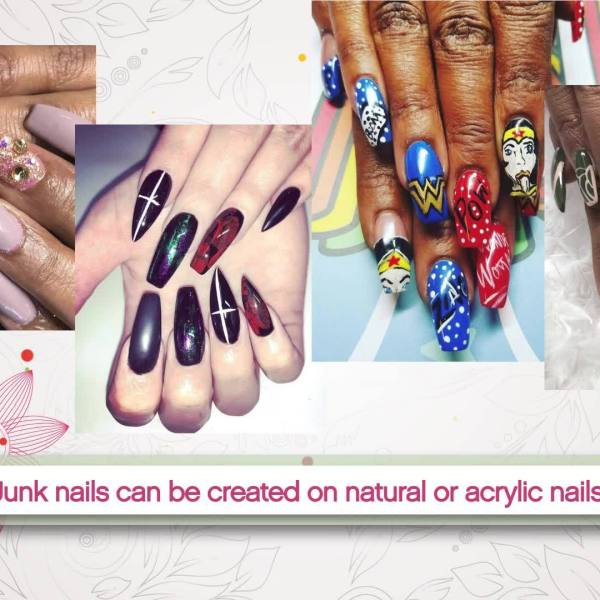 Junk_Nails_____Tricks_for_Trendy_Tips__6_20181129153559