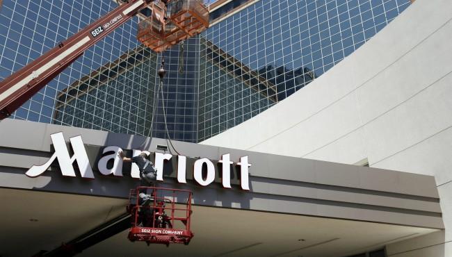 Marriott AP 043013_1543593879236.jpg.jpg
