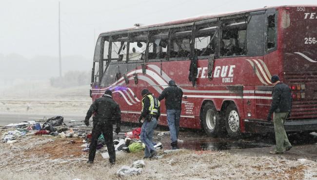 Mississippi bus crash AP 111518_1542300138412.jpg.jpg