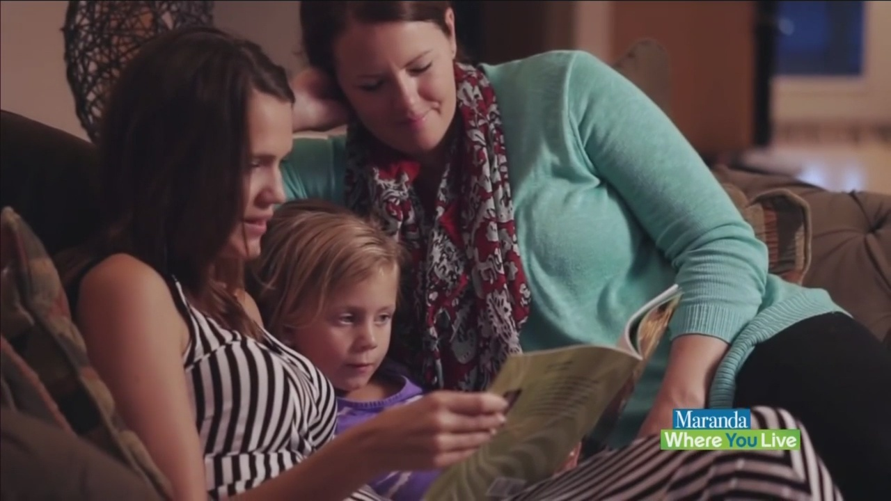 National_Adoption_Month_with_Bethany_Chr_1_20181101162204