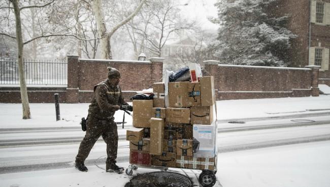 UPS winter AP 110618_1541561972013.jpg.jpg