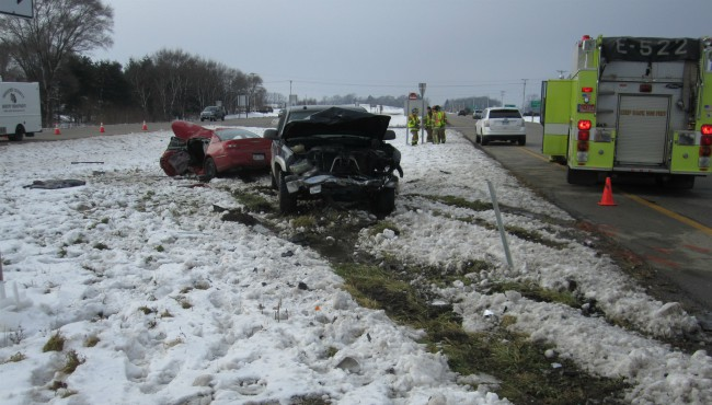 bertrand township berrien county fatal crash 113018_1543615364028.JPG.jpg
