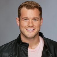 colton_1531753504924.PNG