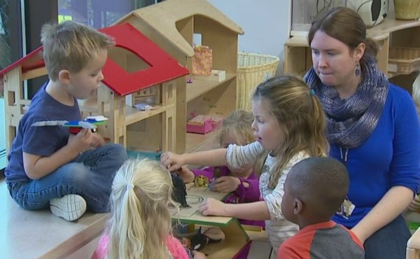 early education generic classroom preschool 111617_434487
