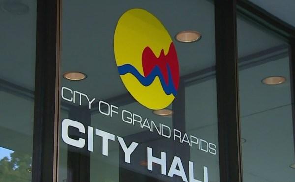 generic-grand-rapids-city-hall