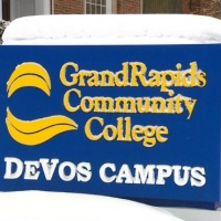 generic-grand-rapids-community-college-generic-grcc_1520626785381.jpg