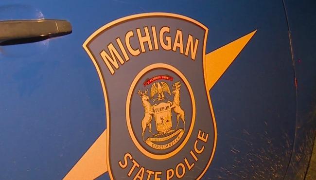 generic michigan state police night_1520475399390.jpg.jpg
