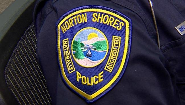 generic norton shores police department_1520475060866.jpg.jpg