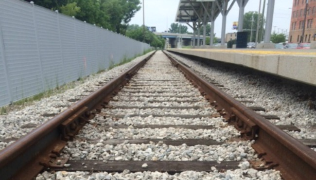 generic railroad_1521079263894.jpg.jpg