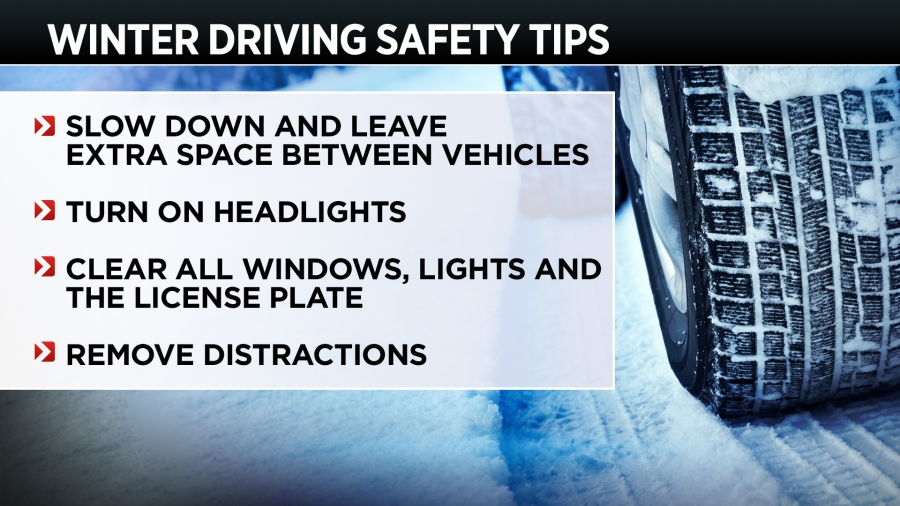 generic winter driving safety tips generic winter safety driving tips_1543246735863.jpg.jpg