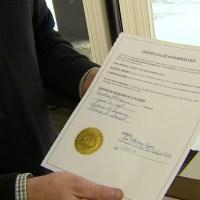 grcc trustee vote certification letter_1543266737968.jpg.jpg