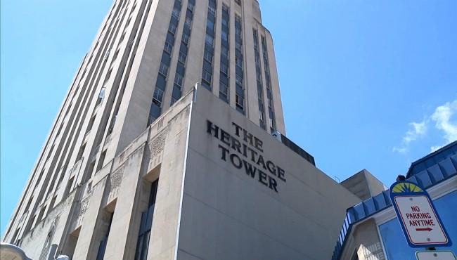 Heritage Tower Battle Creek pic 2 062818