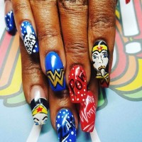 junk nails 3_1543507389492.jpg.jpg
