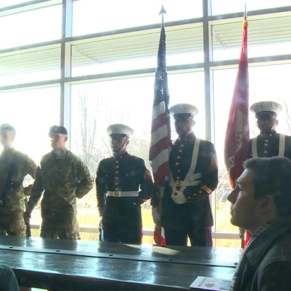 kalamazoo veterans day ceremony 111118_1541970438225.jpg.jpg