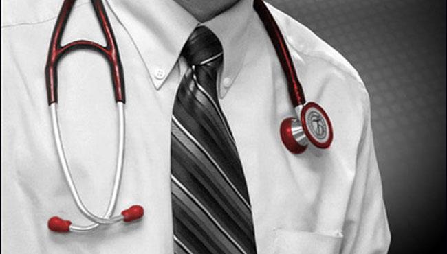 generic doctor generic health care generic medical_1521596521919.jpg