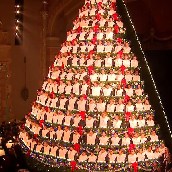 singing christmas tree 112818_1543461411472.jpg.jpg