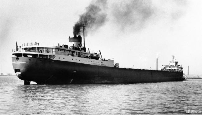 USS Edmund Fitzgerald AP 111017_431553