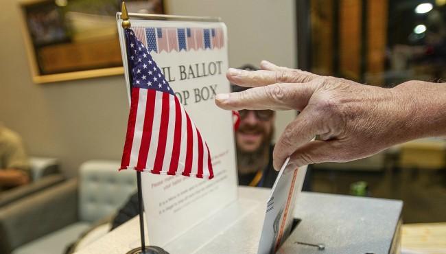 voting AP 110718_1541589252360.jpg.jpg