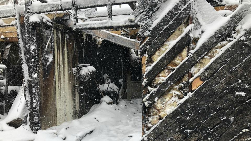 whispering oaks kennel fire 112618_1543269163625.jpg.jpg