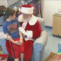 A_Christmas_surprise_for_kids_at_Helen_D_0_20181219170323