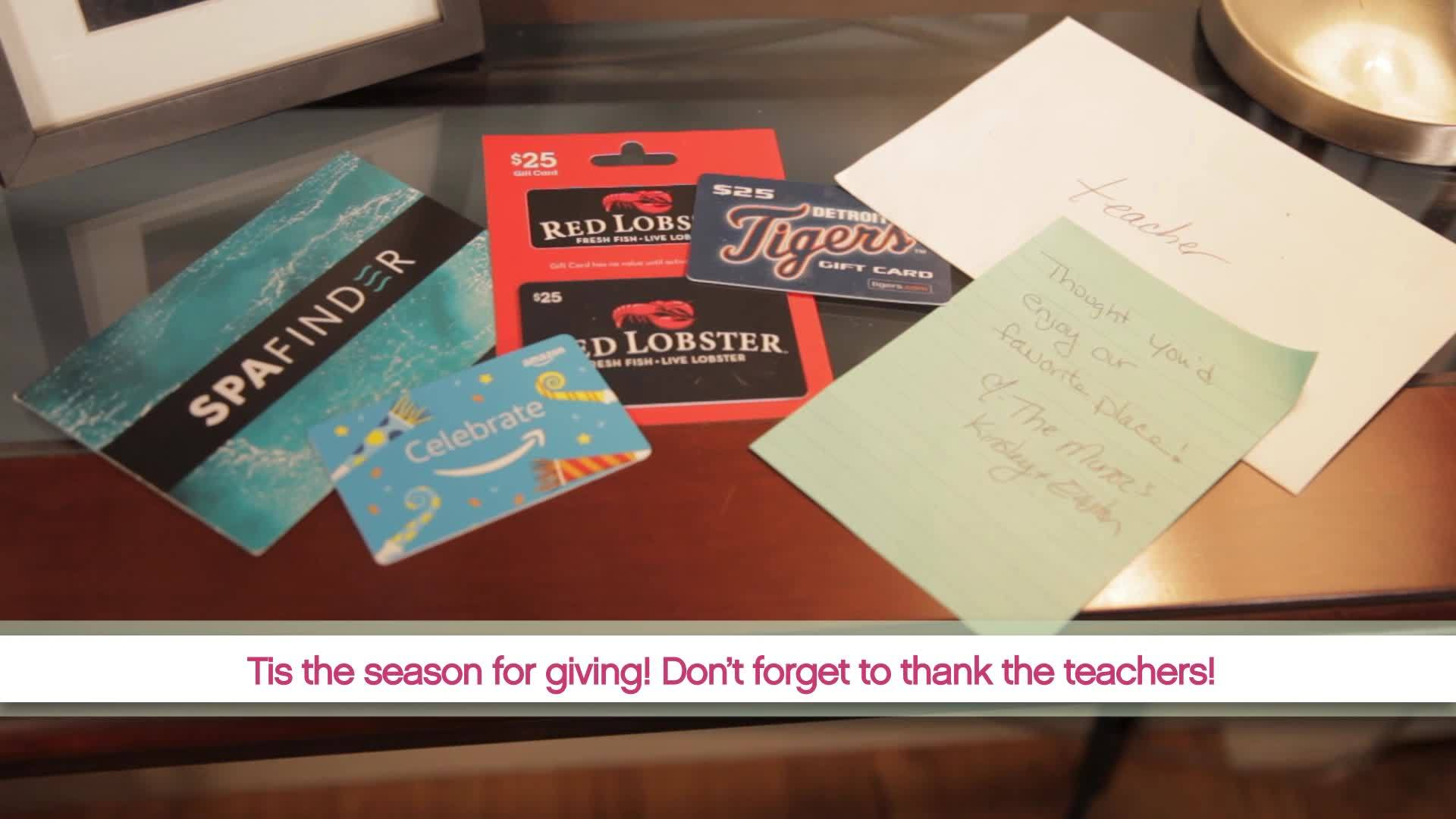 Daily_Buzz__Gift_ideas_every_teacher_wil_5_20181214140833