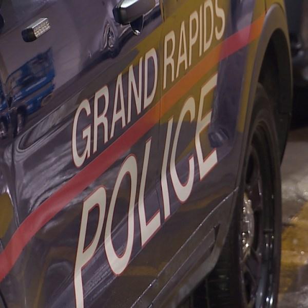 generic grand rapids police department parking garage generic grpd_1535588802105.jpg.jpg