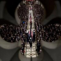 George H W Bush memorial 120518_1544028627537.jpg.jpg