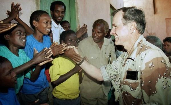 George HW Bush humanitarian AP 120318_1543833892199.jpg.jpg