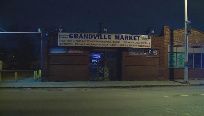Grandville Market Grand Rapids robbery 121118_1544521591089.jpg.jpg